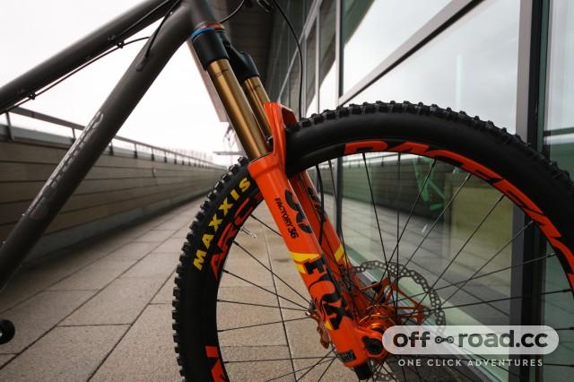 Orange Bikes T7 Hardtail Detail-2.jpg