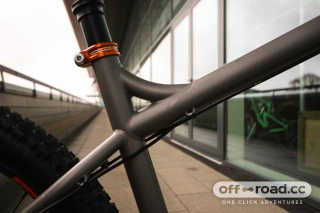 Orange Bikes T7 Hardtail Detail-4.jpg