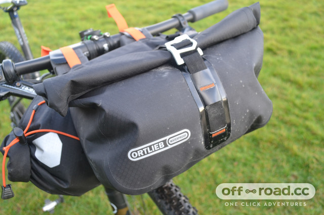 Ortlieb-Accessory-Attached.JPG