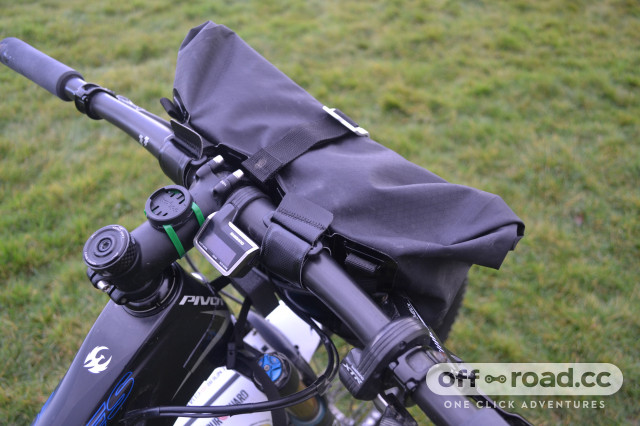 Ortlieb-Accessory-Top.JPG
