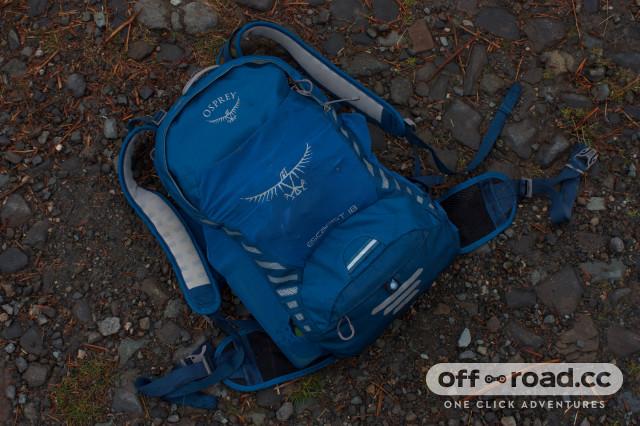Osprey Escapist 18 Back Pack review 4.jpg