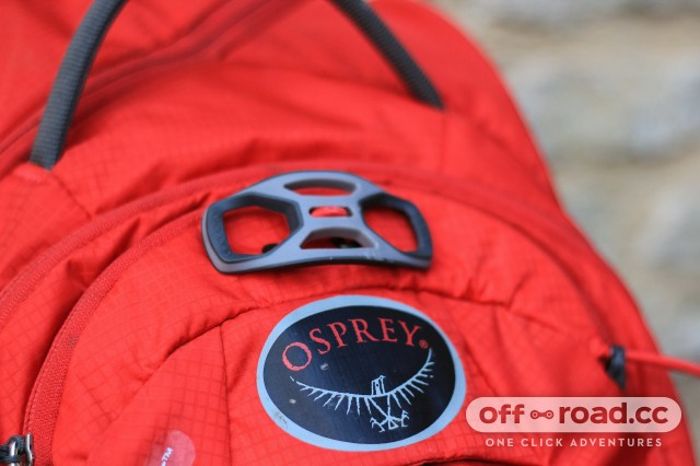 Osprey Raptor 10L-14.jpg