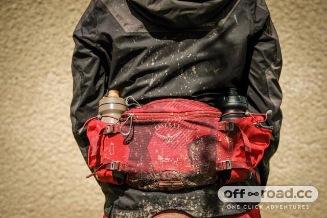 Osprey Savu 4L waist pack-10.jpg