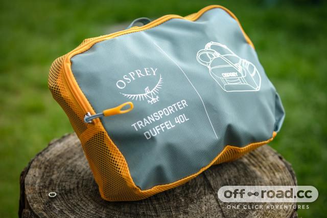 Osprey Transporter 40L Duffel bag-12.jpg