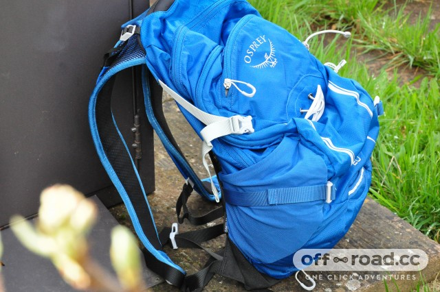 Osprey-Syncro-20-pack-review-106.jpg
