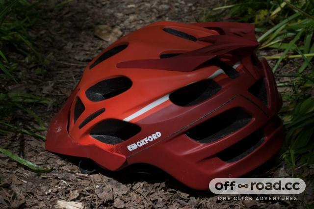 Oxford-Tucano-Helmet-3.jpg