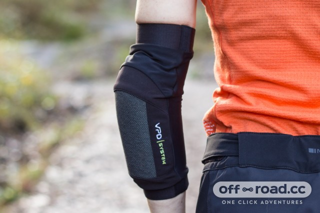 POC Joint VPD System Elbow Pads-3.jpg