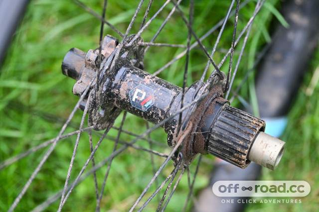 Pacenti-I35-END-Carbon-wheelset-review-104.jpg