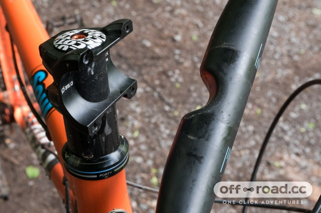 Pacenti-P-Dent-Carbon-bar-stem-review-102.jpg