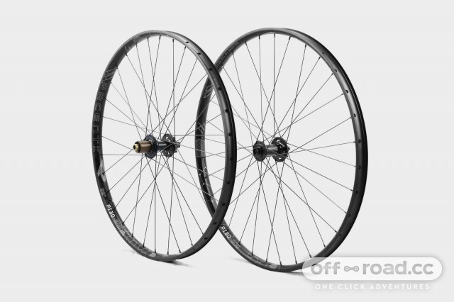 Pacenti-compo-04-P130-wheels.jpg