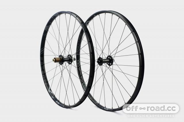 Pacenti-compo-05-P125-wheels.jpg