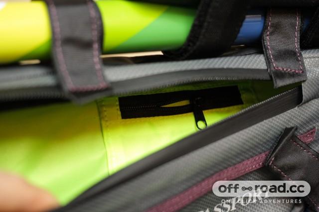 Passport Frame Bags-6.jpg