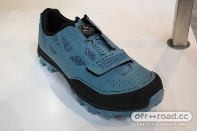Pearl Izumi X-Alp Elevate Shoe -6.jpg