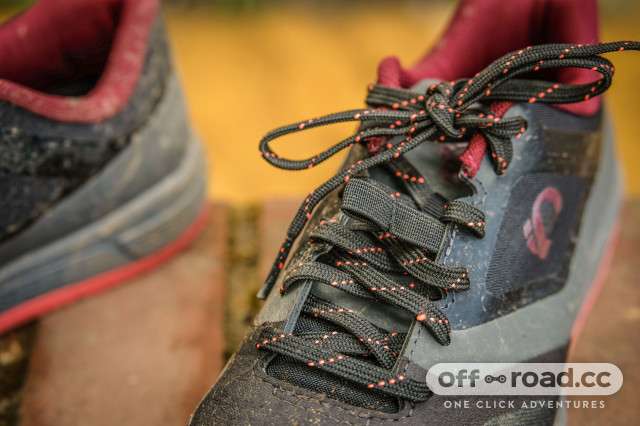 Pearl Izumi Women's X-Alp Elevate shoes-11.jpg