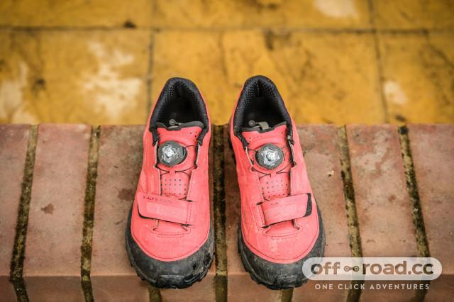 Pearl Izumi Women's X-Alp Elevate shoes-9.jpg