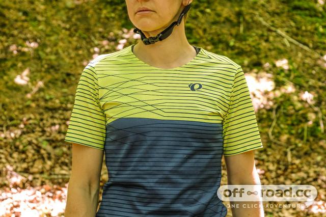 Pearl Izumi womens launch jersey-4.jpg