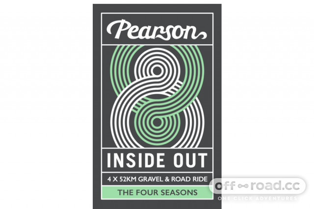 Pearson Inside Out1 copy.jpg