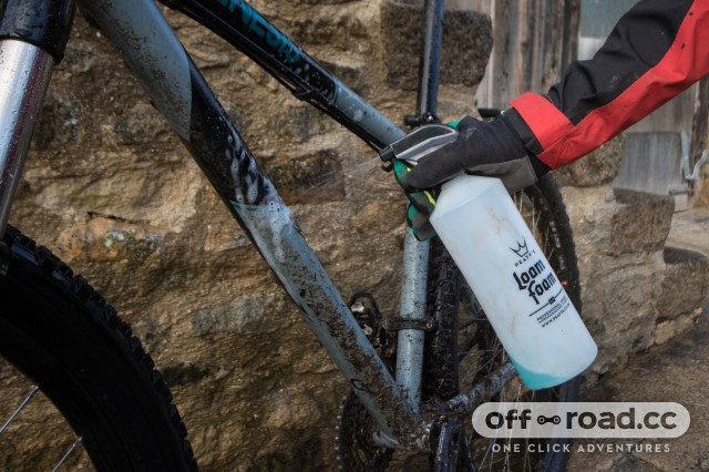 Peaty's Loam Foam Bike Wash-2.jpg