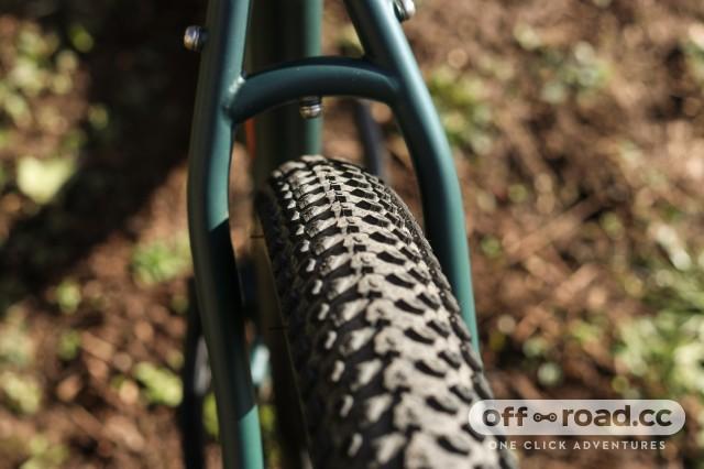 Pipedream Alice Detail Tyre-7.jpg