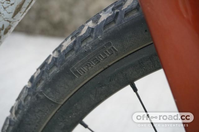 Pirelli Cinturato Gravel M 4.JPG