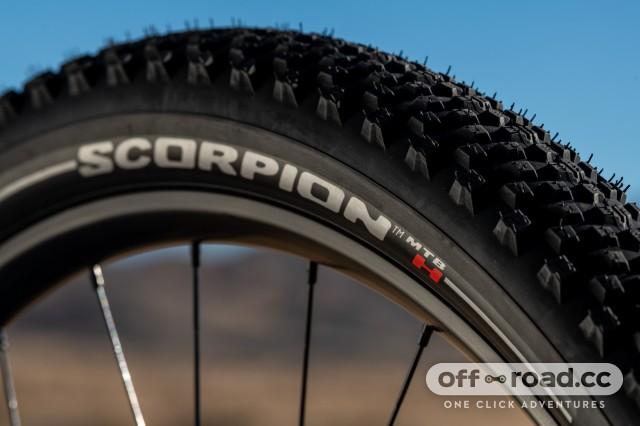 Pirelli Scorpion tyre hard terrain 2.jpg