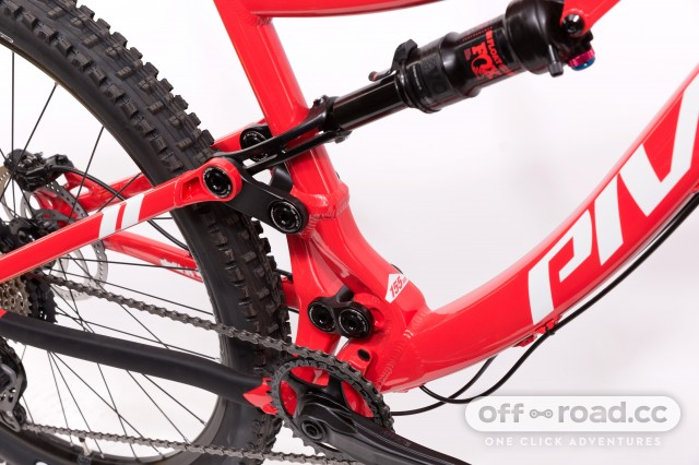 Pivot Product -45.jpg