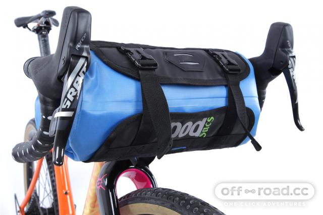 Podsacs waterproof handlebar bag.png