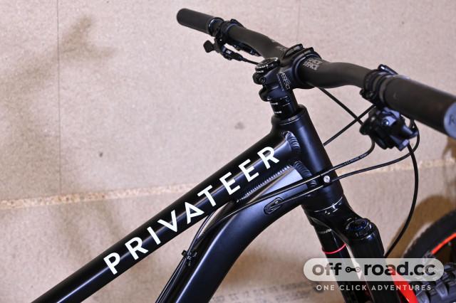 Privateer-Bikes-161-enduro-bike-first-look-review-101.jpg