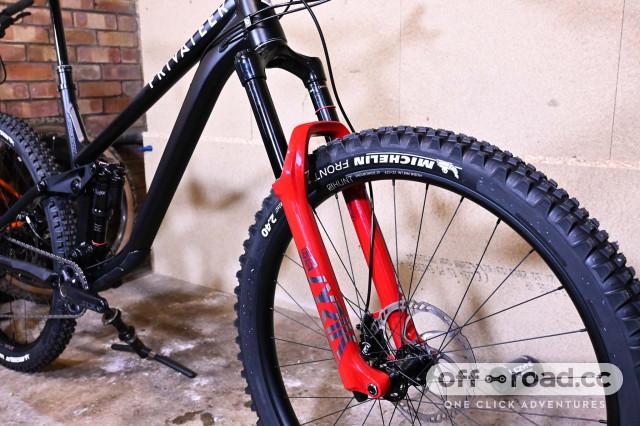 Privateer-Bikes-161-enduro-bike-first-look-review-105.jpg