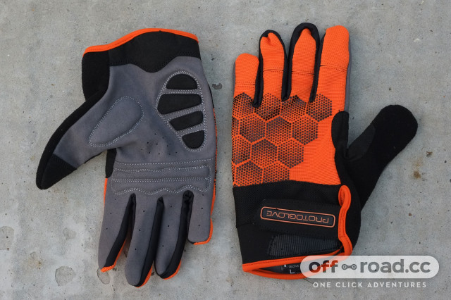 ProtoTape-Race-Protection-Glove-Review3.jpg