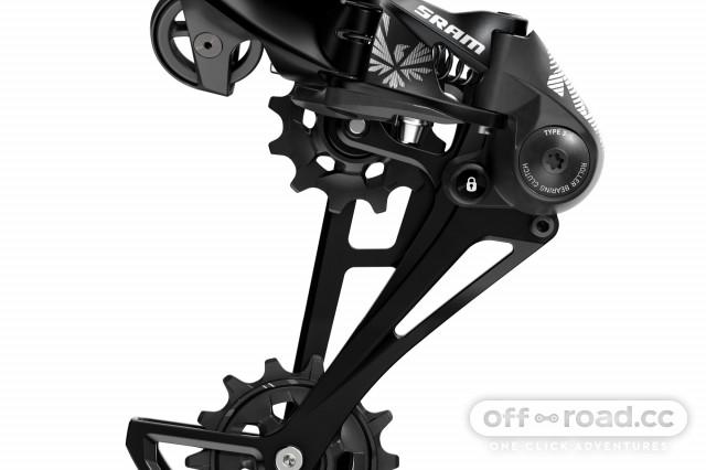 RD-NX-1-B1_Black_Front_M.jpg