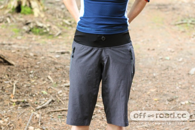 Race Face Charlie Shorts-1.jpg
