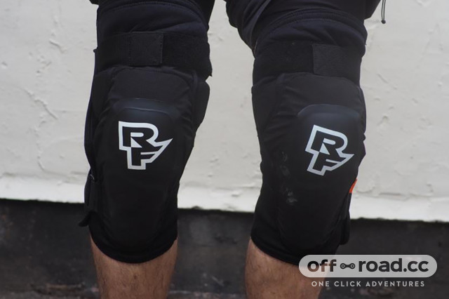 Race Face Roam Knee Pad Review 2.jpeg