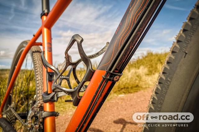 Ragley Trig Gravel complete bike -12.jpg