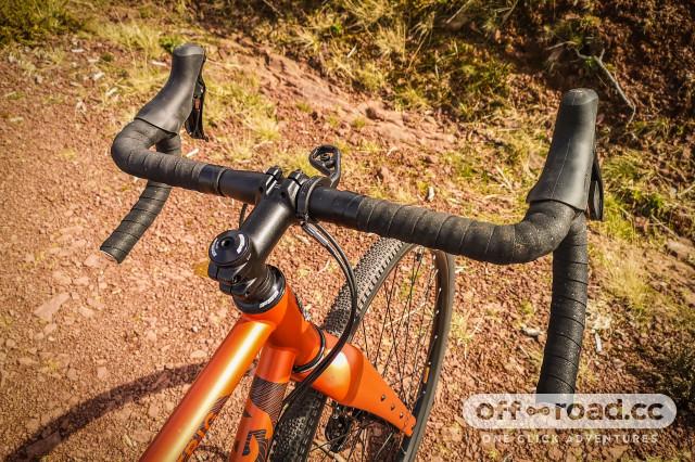Ragley Trig Gravel complete bike -14.jpg