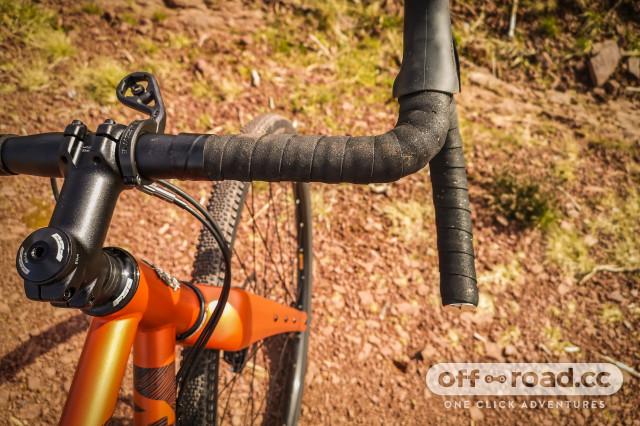 Ragley Trig Gravel complete bike -15.jpg