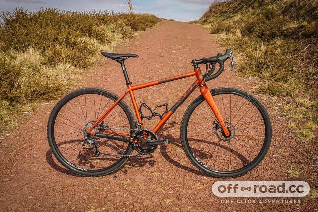 Ragley Trig Gravel complete bike -7.jpg