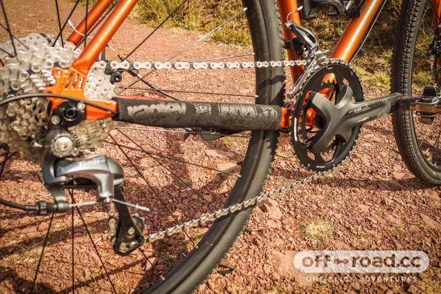 Ragley Trig Gravel complete bike -8.jpg