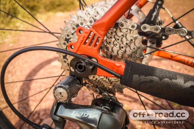 Ragley Trig Gravel complete bike -9.jpg