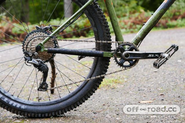 Ragley-Piglet-complete-bike-2019-review-101.jpg
