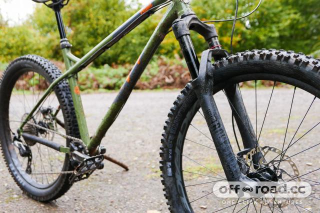 Ragley-Piglet-complete-bike-2019-review-105.jpg
