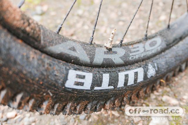 Ragley-Piglet-complete-bike-2019-review-108.jpg