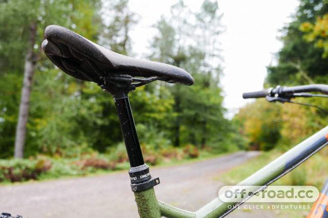 Ragley-Piglet-complete-bike-2019-review-110.jpg