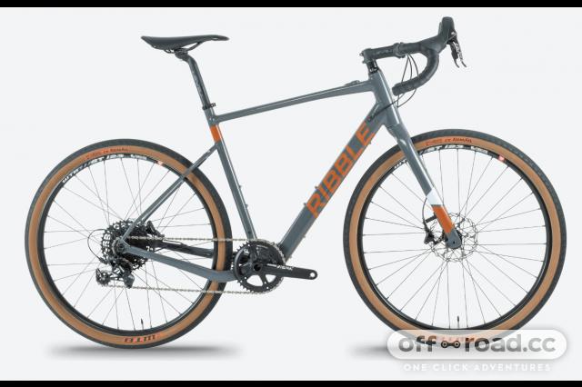 Ribble CGR Al E-gravel bike.png