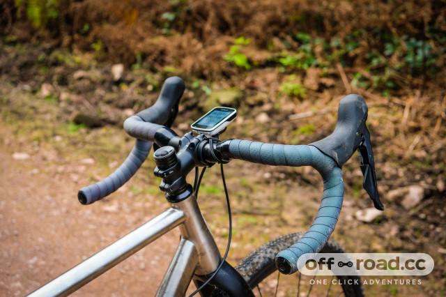 Ribble CGR Ti Bars-8.jpg