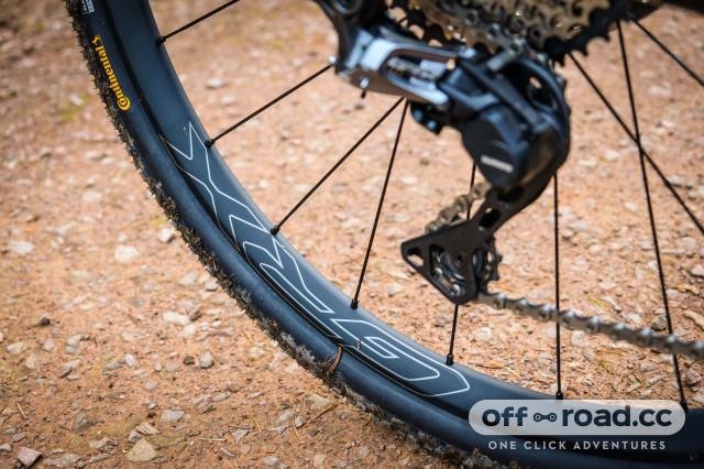 Ribble CGR Ti GRX wheels-14.jpg