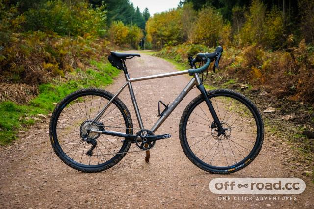 Ribble CGR Ti Whole bike-3.jpg