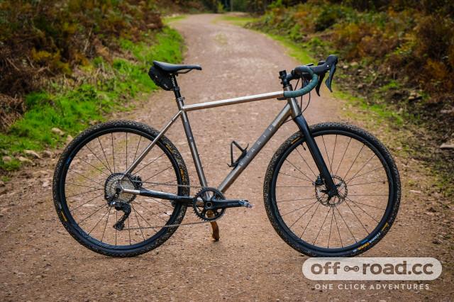 Ribble CGR Ti Whole bike-4.jpg
