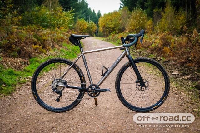 Ribble CGR Ti Whole bike-5.jpg