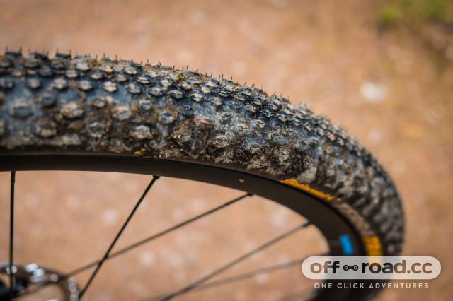 Ribble CGR Ti tyres-16.jpg